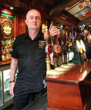 Dealing with the drink in the capital - Stuff.co.nz | Disappearing Pubs | Scoop.it