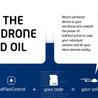 aerial video drones