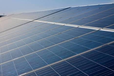 Bilan loi transition énergétique un an après son vote | Planete DDurable | Scoop.it