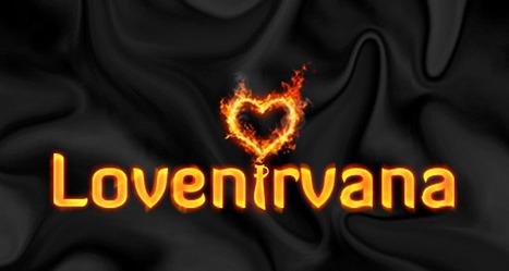 Adult Games | Adult Bedroom Games | Adult Dress Up Games at Love Nirvana | Love Nirvana - Pleasure at your Fingertips | Scoop.it