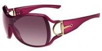 Buy Gucci Eyewear Online Shop In India   Sunglasses   Scoop.it