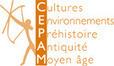CÉPAM - UMR 6130 - Préhistoire et Ethnoarchéologie: systèmes techniques, espaces sociaux, transferts | Aux origines | Scoop.it