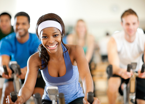 Fitness Do's & Don'ts | Active Lifestyles | Scoop.it