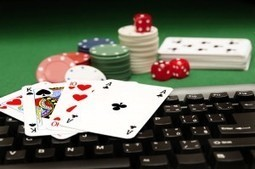 White House leaves Online Poker to US States, iGaming Post | Poker & eGaming News | Scoop.it