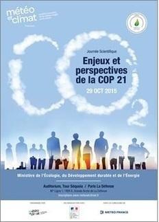 Du 10 au 13 septembre, le Ocean Climax Festival se tient à Bordeaux pour sauver les océans et le climat ! | Participation, collaboratif, développement durable | Scoop.it