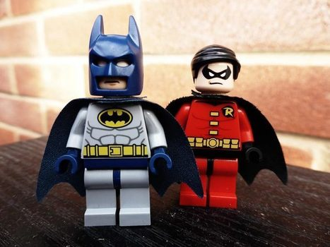 "Linkedin lance ""The Dynamic Duo"" pour affiner votre marketing ! 