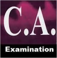 CA Classes in Pune | Education | Scoop.it