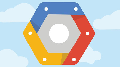 Google Cloud goes after Amazon by slashing prices, adding new products | Mobile Application Development | Scoop.it