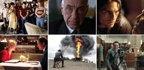 Paul Thomas Anderson, director de cine | Autores de cine | Scoop.it