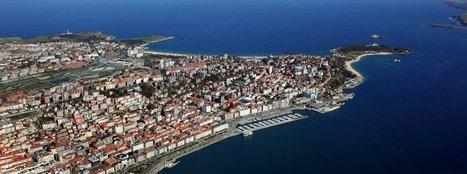 Living Lab: Urban Planning Goes Digital in Spanish 'Smart City' | The urban.NET | Scoop.it