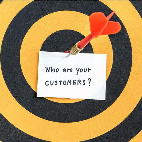 Customers who book through OTAs - facts, trends and some surprises | ALBERTO CORRERA - QUADRI E DIRIGENTI TURISMO IN ITALIA | Scoop.it