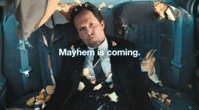 allstate-mayhem.jpg (476x264 pixels) | Persuasion Project | Scoop.it