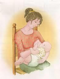 Manual de Pediatría | Tipos de inmunidad. ENEO_LEO 2207 ASESOR VÍCTOR VALVERDE. | Scoop.it