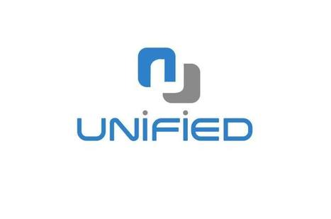 Urgent Hiring For Software Configuration Management (SCM) Engineer   Unified Recruitment Solutions (UnifiedRS)   Scoop.it