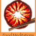 From Farm to Table: Tomatoes in every possible way! Conserva from Day 1 (Notes @FoodMeditations) | @FoodMeditations Time | Scoop.it