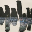 Cityscapes Paintings | EXTRASIDE | Scoop.it