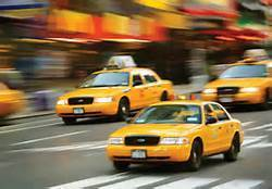 Workers' Compensation for Injured Cab Drivers: Are you Covered?   WORKERS' COMPENSATION   Scoop.it