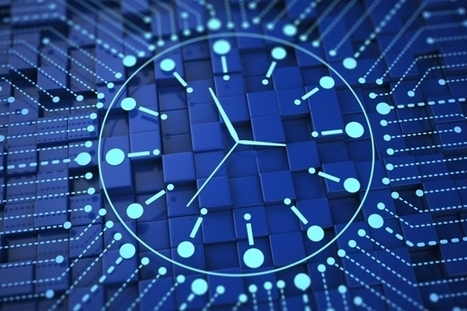 """""""Tardis"""" Memory Could Enable Huge Multi-Core Computer Chips 