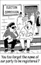 When boredom strikes the classroom - Republica | English class games | Scoop.it