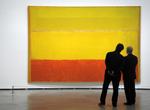 Le boom des artistes chinois   Art contemporain et culture   Scoop.it