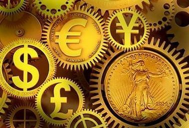 London Gold Fix Closed – Sign of Drastic Changes the World Financial System Is To Go Through | Hidden financial system | Scoop.it