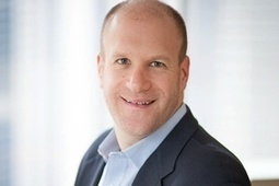 How to Hire and Invest in Great Employees: Tom Gimbel on Marketing Smarts [Podcast] | Coaching & Neuroscience | Scoop.it