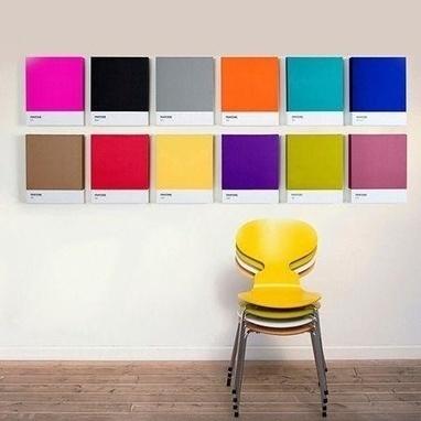 Mod Design Ideas | Web Design Ideas | Scoop.it