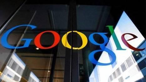 Google pagará a la prensa francesa 60 millones de euros. Deia. Noticias de Bizkaia.. | Observatorio de Medios | Scoop.it