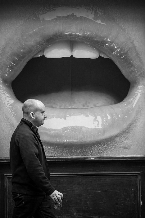 Street photography in Soho and Covent Garden with the Fuji X-E1 | Al Power | street photography | Scoop.it