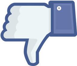 Paula Deen : les pages Facebook des partenaires attaquées   Metiers Internet   Scoop.it