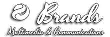 Brands - Calgary Multimedia | Digital Online Marketing Agency | Brands Multimedia | Scoop.it