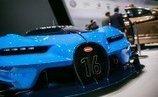 Most Read Car Reviews of the Week: August 2 - 9 - AutoGuide.com   Automobiles Reviews   Scoop.it