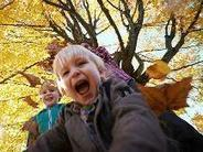 Kids with good memories are better liars: Study | Education Zone | Scoop.it