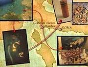 C'era il medico di bordo sulle navi di duemila anni fa - Corriere della Sera | Italica | Scoop.it