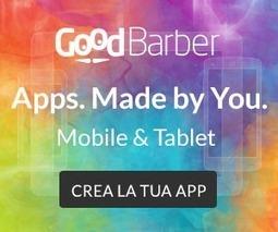 EaseUS MobiSaver, recupera i dati persi del tuo iPhone | recupero dati | Scoop.it