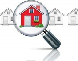 Bypass the Home Inspection Could Cost You   Home Inspection   Scoop.it