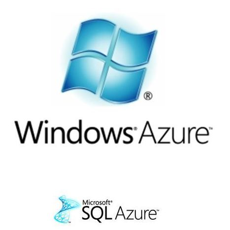 Migrer une base de données vers Windows Azure SQL Database ... | LdS Innovation | Scoop.it