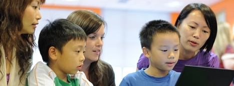 Use of Film and Video in English Language Teaching | British Council | #AsiaELT | Scoop.it