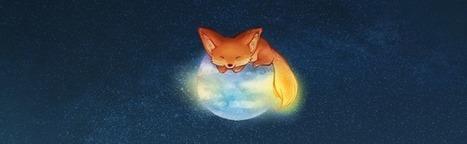 Masquer automatiquement la barre de favoris de Firefox - Korben | François MAGNAN  Formateur Consultant | Scoop.it