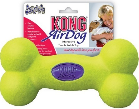 KONG Off/On Squeaker Bone for Dogs in India at Dogkart   Dogkart   Scoop.it