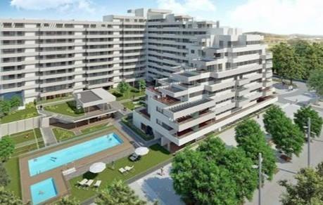 Las tres vías para comprar una vivienda nueva | Ordenación del Territorio | Scoop.it