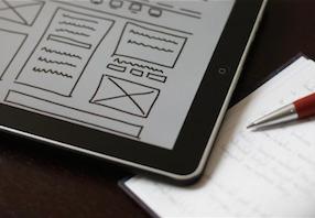 12 énormes erreurs SEO à éviter absolument ! | Webmarketing #emarketic | Scoop.it
