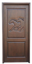 Carved Doors, Wooden Carved Doors, Carved Main Doors Manufacturers India   Technology, Health, Real Estate & Digital marketing   Scoop.it