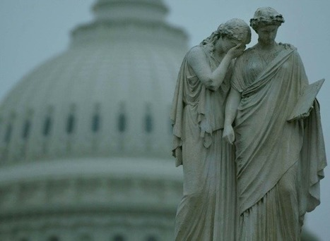 "House Republicans May Implode Bipartisan ""Fiscal Cliff"" Deal 