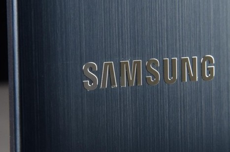Samsung Gear brand name revealed in trademark filing | Digital Trends | Brand Marketing & Branding | Scoop.it