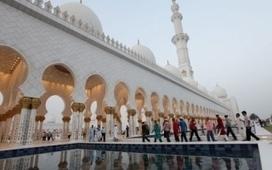 Ramadan Fast: 15 hours in UAE, 20 in Sweden, just 9 in Argentina | RichDubai | Scoop.it
