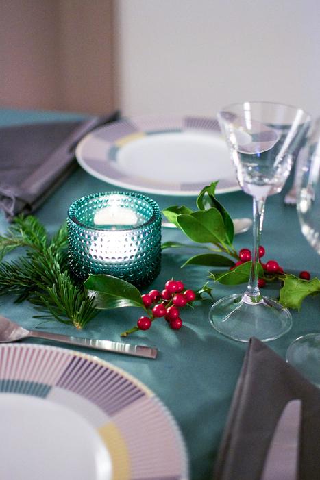 Happy Holiday Season! · Happy Interior Blog | Interior Design & Decoration | Scoop.it
