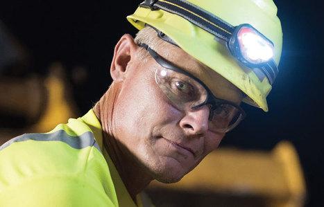 Worker misclassification | Global Contingent Workforce | Scoop.it