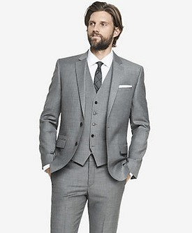 Express coupon 30 off 75 is one best way to save big on your office attire shopping | The deals hub | Scoop.it