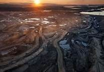 The Other Oil Disaster: Cancer and Canada's Tar Sands!  A Government Cover-Up! | Canada's Prime Minister Stephen Harper | Scoop.it